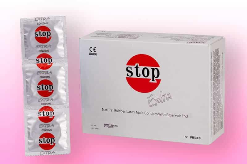 προφυλακτικά 09_StopExtra