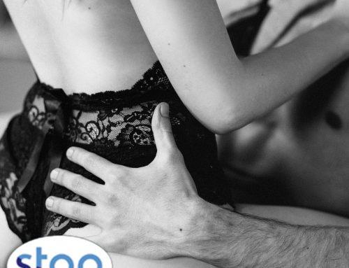 """Τεράστια λάθη που κάνουμε στο """"ασφαλές"""" σεξ"""
